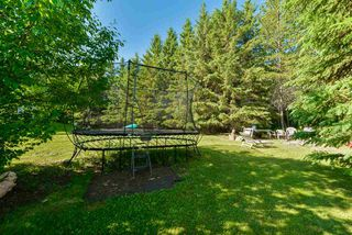 Photo 7: 15 51526 RGE RD 273: Rural Parkland County House for sale : MLS®# E4162339