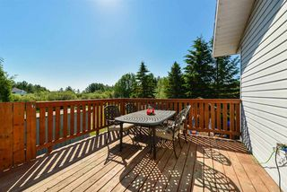 Photo 29: 15 51526 RGE RD 273: Rural Parkland County House for sale : MLS®# E4162339