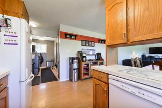 Photo 18: 15 51526 RGE RD 273: Rural Parkland County House for sale : MLS®# E4162339