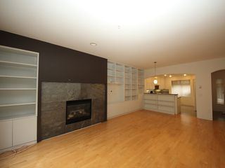 "Photo 5: 5358 LARCH Street in Vancouver: Kerrisdale Townhouse for sale in ""Larchwood"" (Vancouver West)  : MLS®# R2382346"