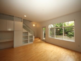 "Photo 6: 5358 LARCH Street in Vancouver: Kerrisdale Townhouse for sale in ""Larchwood"" (Vancouver West)  : MLS®# R2382346"