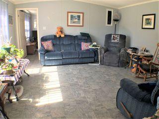 Photo 10: 1105 Park Lane in Westville: 107-Trenton,Westville,Pictou Residential for sale (Northern Region)  : MLS®# 201914673