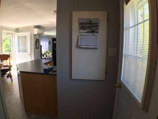 Photo 20: 1105 Park Lane in Westville: 107-Trenton,Westville,Pictou Residential for sale (Northern Region)  : MLS®# 201914673