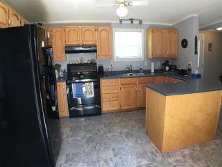 Photo 6: 1105 Park Lane in Westville: 107-Trenton,Westville,Pictou Residential for sale (Northern Region)  : MLS®# 201914673