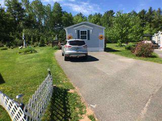 Photo 5: 1105 Park Lane in Westville: 107-Trenton,Westville,Pictou Residential for sale (Northern Region)  : MLS®# 201914673