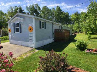 Photo 4: 1105 Park Lane in Westville: 107-Trenton,Westville,Pictou Residential for sale (Northern Region)  : MLS®# 201914673