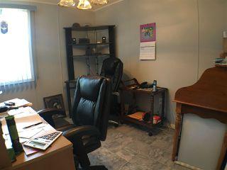 Photo 16: 1105 Park Lane in Westville: 107-Trenton,Westville,Pictou Residential for sale (Northern Region)  : MLS®# 201914673
