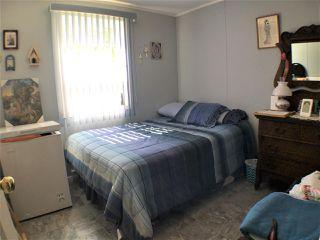 Photo 15: 1105 Park Lane in Westville: 107-Trenton,Westville,Pictou Residential for sale (Northern Region)  : MLS®# 201914673
