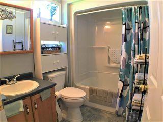 Photo 17: 1105 Park Lane in Westville: 107-Trenton,Westville,Pictou Residential for sale (Northern Region)  : MLS®# 201914673
