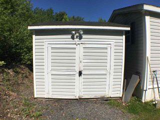 Photo 22: 1105 Park Lane in Westville: 107-Trenton,Westville,Pictou Residential for sale (Northern Region)  : MLS®# 201914673
