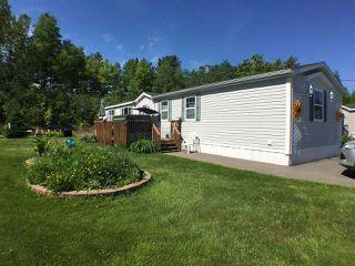 Photo 3: 1105 Park Lane in Westville: 107-Trenton,Westville,Pictou Residential for sale (Northern Region)  : MLS®# 201914673