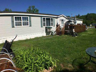 Photo 2: 1105 Park Lane in Westville: 107-Trenton,Westville,Pictou Residential for sale (Northern Region)  : MLS®# 201914673