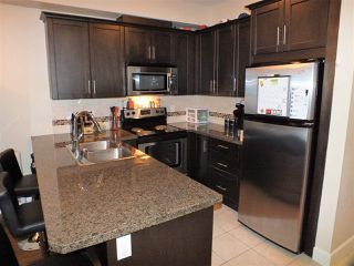 """Photo 10: 219 46262 FIRST Avenue in Chilliwack: Chilliwack E Young-Yale Condo for sale in """"THE SUMMIT"""" : MLS®# R2382952"""