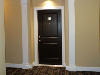 """Photo 4: 219 46262 FIRST Avenue in Chilliwack: Chilliwack E Young-Yale Condo for sale in """"THE SUMMIT"""" : MLS®# R2382952"""