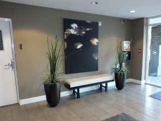 """Photo 2: 219 46262 FIRST Avenue in Chilliwack: Chilliwack E Young-Yale Condo for sale in """"THE SUMMIT"""" : MLS®# R2382952"""