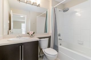 """Photo 17: 101 1125 KENSAL Place in Coquitlam: New Horizons Townhouse for sale in """"KENSAL WALK AT WINDSOR GATE"""" : MLS®# R2384199"""