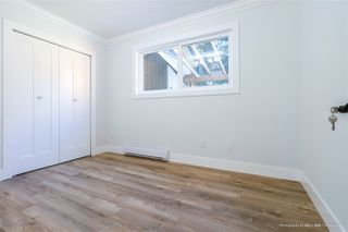 Photo 13: 11680 229 Street in Maple Ridge: East Central House for sale : MLS®# R2384657