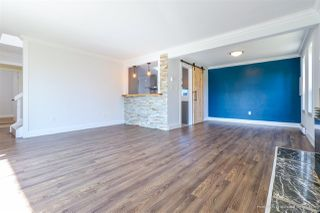 Photo 15: 11680 229 Street in Maple Ridge: East Central House for sale : MLS®# R2384657