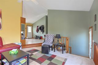Photo 11: 7 52510 RGE RD 25: Rural Parkland County House for sale : MLS®# E4163922