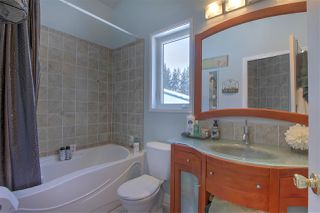 Photo 21: 7 52510 RGE RD 25: Rural Parkland County House for sale : MLS®# E4163922