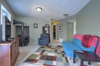 Photo 23: 7 52510 RGE RD 25: Rural Parkland County House for sale : MLS®# E4163922