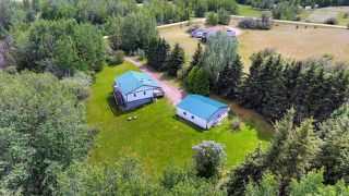 Photo 6: 7 52510 RGE RD 25: Rural Parkland County House for sale : MLS®# E4163922