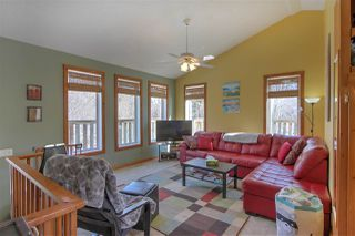 Photo 8: 7 52510 RGE RD 25: Rural Parkland County House for sale : MLS®# E4163922