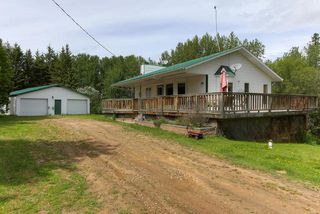 Photo 5: 7 52510 RGE RD 25: Rural Parkland County House for sale : MLS®# E4163922