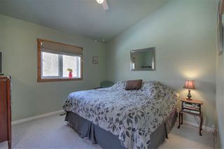 Photo 17: 7 52510 RGE RD 25: Rural Parkland County House for sale : MLS®# E4163922
