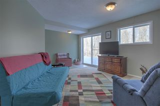 Photo 22: 7 52510 RGE RD 25: Rural Parkland County House for sale : MLS®# E4163922