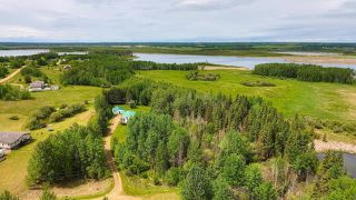 Photo 28: 7 52510 RGE RD 25: Rural Parkland County House for sale : MLS®# E4163922