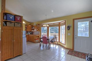 Photo 13: 7 52510 RGE RD 25: Rural Parkland County House for sale : MLS®# E4163922