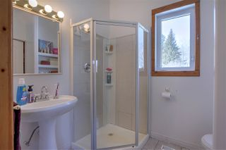 Photo 18: 7 52510 RGE RD 25: Rural Parkland County House for sale : MLS®# E4163922