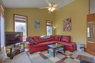 Photo 9: 7 52510 RGE RD 25: Rural Parkland County House for sale : MLS®# E4163922