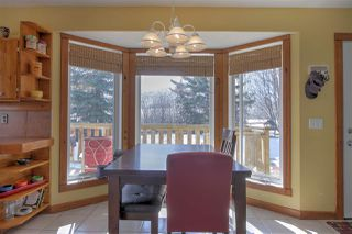 Photo 16: 7 52510 RGE RD 25: Rural Parkland County House for sale : MLS®# E4163922