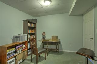 Photo 25: 7 52510 RGE RD 25: Rural Parkland County House for sale : MLS®# E4163922