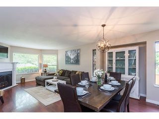 Photo 5: 23183 116 Avenue in Maple Ridge: East Central House for sale : MLS®# R2385138