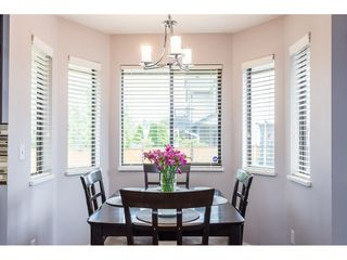 Photo 9: 23183 116 Avenue in Maple Ridge: East Central House for sale : MLS®# R2385138