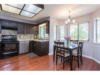 Photo 6: 23183 116 Avenue in Maple Ridge: East Central House for sale : MLS®# R2385138