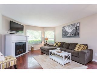 Photo 3: 23183 116 Avenue in Maple Ridge: East Central House for sale : MLS®# R2385138