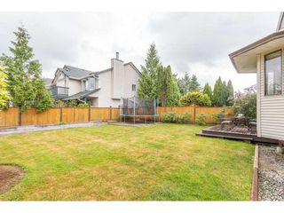 Photo 2: 23183 116 Avenue in Maple Ridge: East Central House for sale : MLS®# R2385138