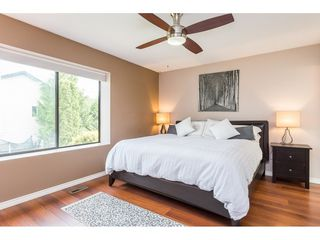 Photo 13: 23183 116 Avenue in Maple Ridge: East Central House for sale : MLS®# R2385138