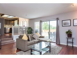 Photo 11: 23183 116 Avenue in Maple Ridge: East Central House for sale : MLS®# R2385138