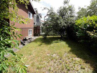 """Photo 13: 3704 NITHSDALE Street in Burnaby: Burnaby Hospital House for sale in """"BURNABY HOSPITAL"""" (Burnaby South)  : MLS®# R2385368"""