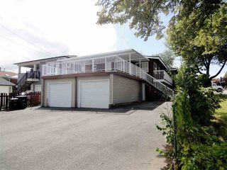 """Photo 14: 3704 NITHSDALE Street in Burnaby: Burnaby Hospital House for sale in """"BURNABY HOSPITAL"""" (Burnaby South)  : MLS®# R2385368"""