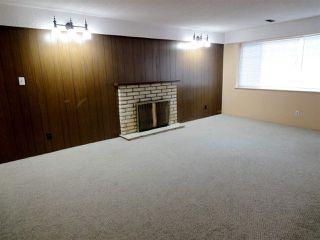 """Photo 9: 3704 NITHSDALE Street in Burnaby: Burnaby Hospital House for sale in """"BURNABY HOSPITAL"""" (Burnaby South)  : MLS®# R2385368"""