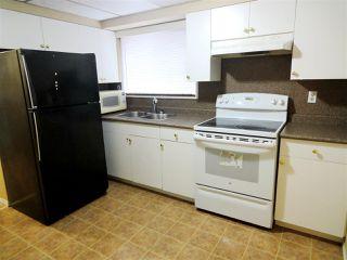 """Photo 8: 3704 NITHSDALE Street in Burnaby: Burnaby Hospital House for sale in """"BURNABY HOSPITAL"""" (Burnaby South)  : MLS®# R2385368"""