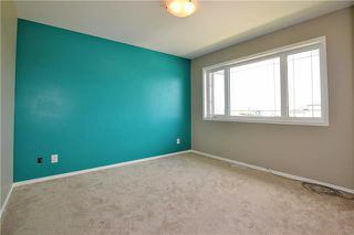 Photo 11: 10 Prairie Crocus Drive in Winnipeg: Crocus Meadows Residential for sale (3K)  : MLS®# 1917967