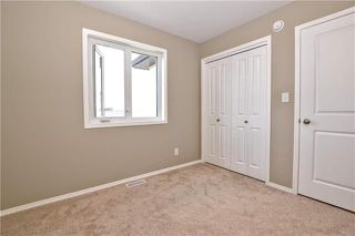 Photo 14: 10 Prairie Crocus Drive in Winnipeg: Crocus Meadows Residential for sale (3K)  : MLS®# 1917967