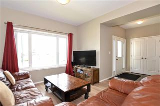 Photo 3: 10 Prairie Crocus Drive in Winnipeg: Crocus Meadows Residential for sale (3K)  : MLS®# 1917967